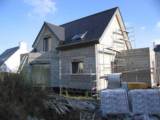Construction-d-une-maison-individuelle-14