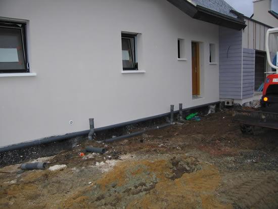 Construction-d-une-maison-individuelle-18
