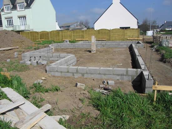 Construction-d-une-maison-individuelle-2