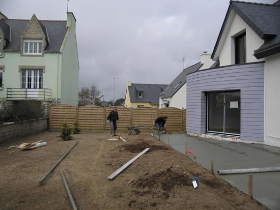 Construction-d-une-maison-individuelle-22