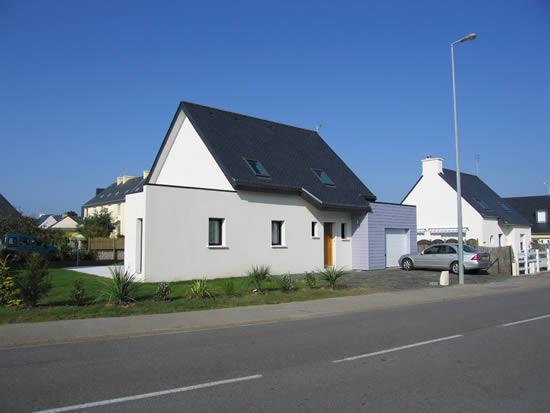 Construction-d-une-maison-individuelle-23