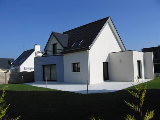 Construction-d-une-maison-individuelle-24