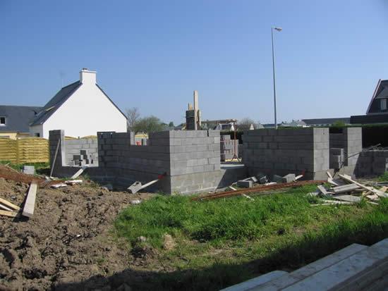 Construction-d-une-maison-individuelle-5