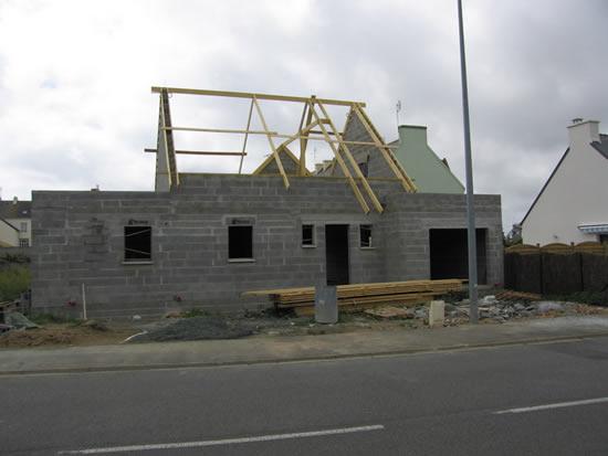 Construction-d-une-maison-individuelle-8
