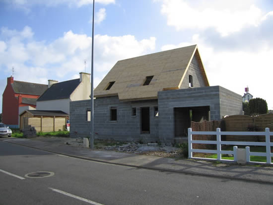 Construction-d-une-maison-individuelle-9