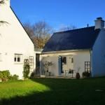 Extension-maison-apres-1_1-150x150