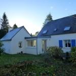 Extension-maison-apres-2_1-150x150
