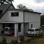 Extension-maison-apres_1-150x150