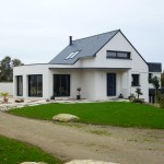 Extension-maison-apres_11-150x150