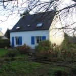 Extension-maison-avant-2_1-150x150