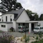 Extension-maison-avant_1-150x150