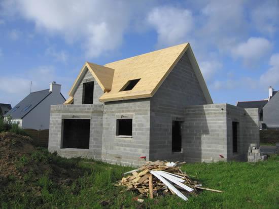 Construction-d-une-maison-individuelle-10