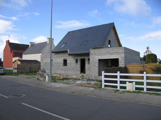 Construction-d-une-maison-individuelle-11