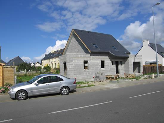Construction-d-une-maison-individuelle-12
