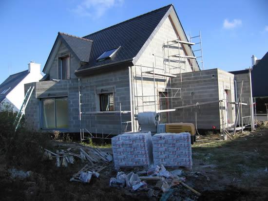 Construction-d-une-maison-individuelle-13
