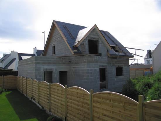 Construction-d-une-maison-individuelle-15