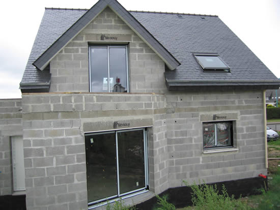 Construction-d-une-maison-individuelle-16