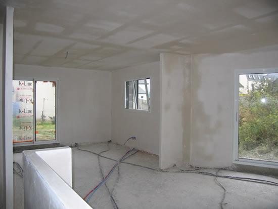Construction-d-une-maison-individuelle-17