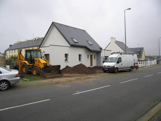 Construction-d-une-maison-individuelle-19
