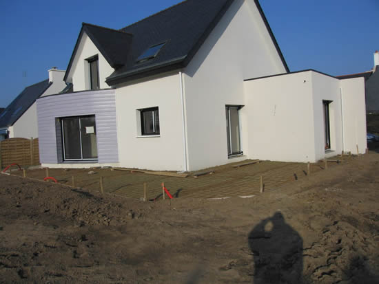 Construction-d-une-maison-individuelle-20