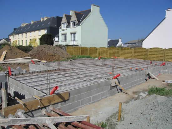 Construction-d-une-maison-individuelle-3