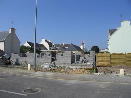 Construction-d-une-maison-individuelle-6