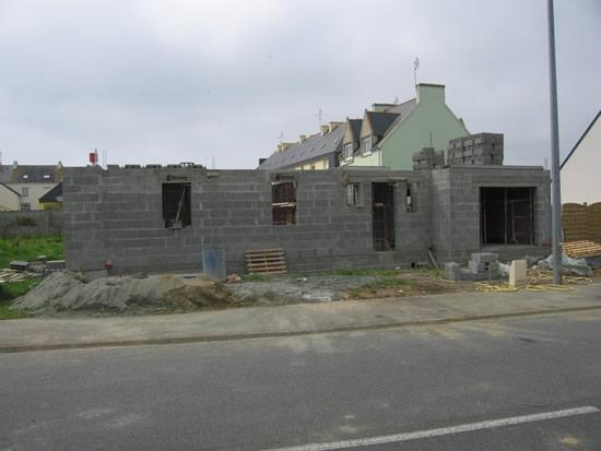 Construction-d-une-maison-individuelle-7