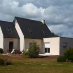 Extension-maison-23-150x150