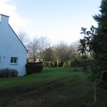 Extension-maison-avant-1_1-150x150