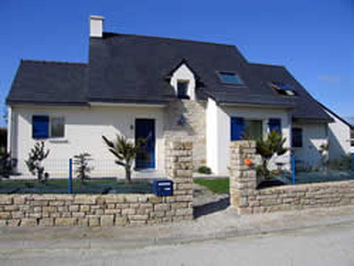 Constructeur maison individuelle finistere sud for Constructeur de maison individuelle 32